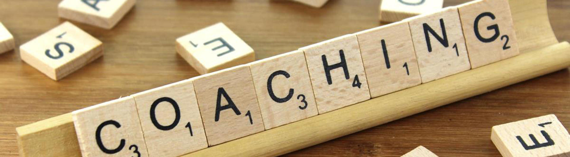 Coaching-Page-Header